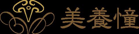 岡下真弓オフィシャルサイト